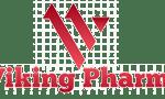 Viking Pharma OPC Pvt Ltd