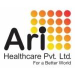 Ari Healthcare Pvt Ltd