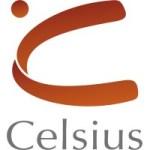 Celsius Healthcare Ltd