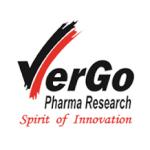 VerGo Pharma