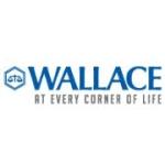Wallace Pharmaceuticals PVT Ltd