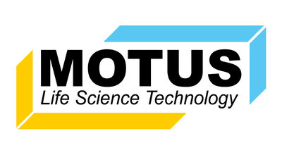 Motus Engineering