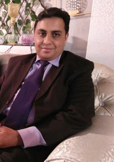 Shahzad3