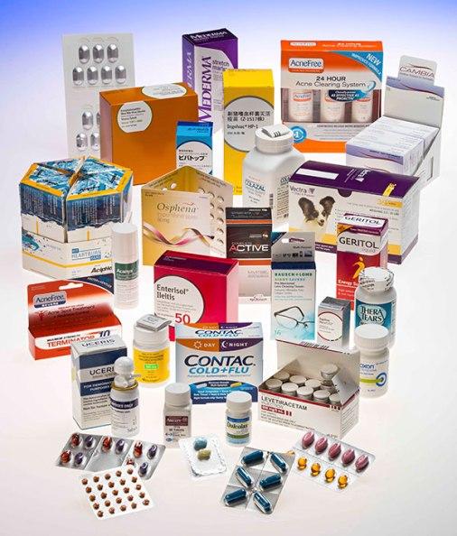 Pharma Image 2