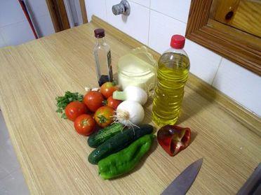 Mediterranean Diet 1