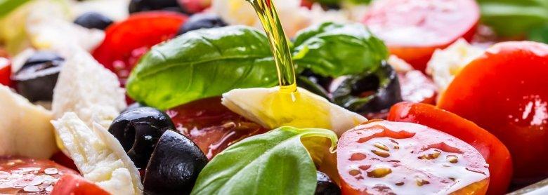 Mediterranean Diet2