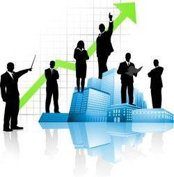 Sales-management2