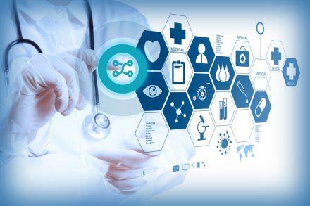 pharma-marketing2
