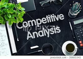 comp analysis3