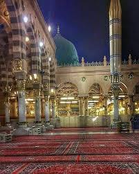 masjid nabawi4