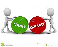 trustdeficit1