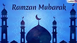 Ramzan1