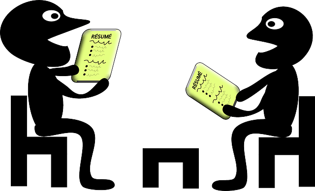 INTERVIEW Questions FOR PHARAMACOVIGILANCE IN CONGNIZANT TCS