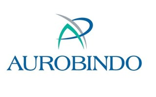 Aurobindo Pharma Ltd – Hiring Interns for Regulatory Affairs / Formulation Departments