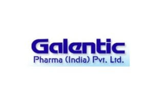 Galentic Pharma – Urgent Openings for Analytical Development Lab / Microbiology / QA / Formulation Scientist / Supply Chain Executive