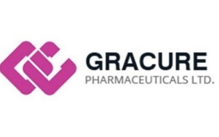 Gracure Pharmaceutical Ltd – Urgent Requirement for Quality Control