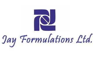 Jay Formulations – Walk-Ins for B.Sc, M.Sc, B.Pharm, M.Pharm, B.E, M.E, B.A, B.Com, ITI, Diploma Candidates on 1st Aug' 2021