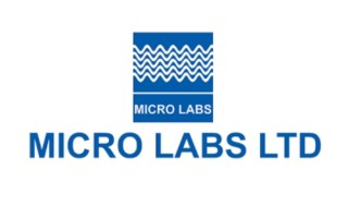 MICRO LABS LIMITED – Walk-In Interviews for Quality Control / Production on 10th Apr' 2021