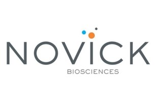 Novick Bio-Sciences – Openings for FRESHERS in Formulation R&D