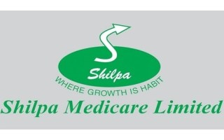Shilpa Medicare Limited – Telephonic Interview for Multiple Positions in QA / QC / Engineering Departments – Apply Now