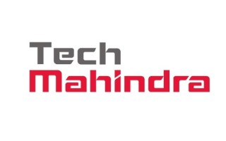 Work From Home Jobs @ Tech Mahindra – 100 Openings   Recruitment Drive for Freshers – Any Diploma, Any Graduate & Any Post Graduate on 28th Mar' 2021