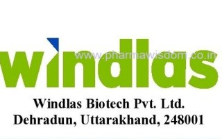 Windlas Biotech Pvt. Ltd – Multiple Openings for Production / QA / QC / Engineering / Purchase / RA / Packing / ADL / F&D / Medical Affairs