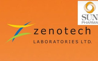 Zenotech Laboratories (a Sun Pharma) – Multiple Openings for Microbiology / Quality Assurance / Production / Engineering / Upstream & Downstream Process Departments