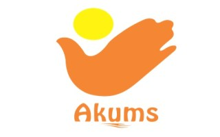 Akums Lifesciences Limited – Walk-In Interview for Production / QA / QC / QC-Micro / Engineering on 25th July' 2021