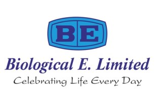 Biological E. Limited – Opening in Regulatory Affairs Department