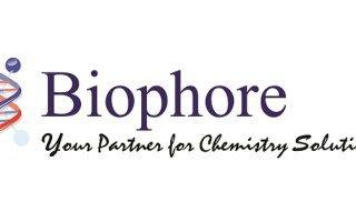 Biophore India – Openings for FRESHERS in Formulation R&D