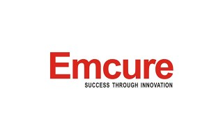 Emcure Pharma – Walk-In Interviews for QC / QA / QC-Micro / Engineering on 29th to 31st July' 2021