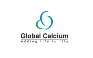 Global Calcium Pvt. Ltd – Walk-In Interviews for Freshers & Experienced R&D – Associate on 13th Apr' 2021
