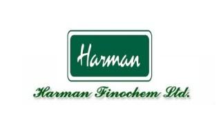 Harman Finochem – Openings for Analytical Development