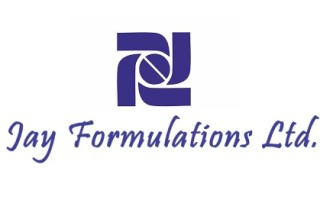 Jay Formulations Ltd – Walk-In Interviews for Packing / Production / Engineering on 10th & 11th Apr' 2021