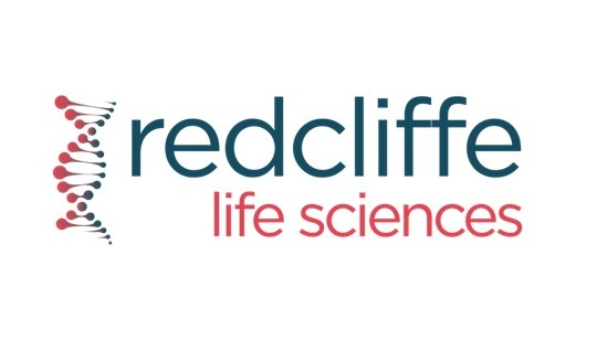 Redcliffe Life Sciences Pvt. Ltd – Walk-Ins for Freshers & Experienced Biotechnology / Microbiology / Molecular Biology – Management Trainee & Research associate on 17th Apr' 2021