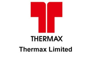 Hiring Chemists / Sr. Chemist / Station Manager / Operation Manager / Engineer / Sr. Engineer / Shift Incharge / Control Room / Field Operator / Admin / Store / Safety @ Thermax Limited