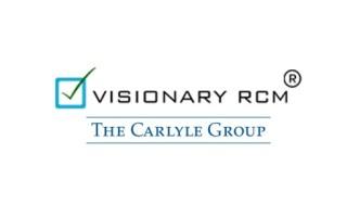 Visionary RCM – Mega Walk-In Drive for B.Pharm, M.Pharm & All Life Science Graduate Freshers – Medical Coding on 23rd & 24th Apr' 2021