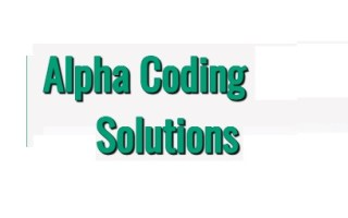 100 Work from Home Jobs @ Alpha Medical Coding Solutions for Any Life science / Pharmacy / Dental / Paramedical / Nursing Graduates