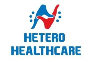 Hetero Healthcare Ltd – Urgent Vacancy for Packaging Development / Warehouse Department – Apply Now