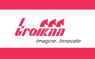 Troikaa Pharmaceuticals Limited – Multiple Openings in Marketing Department