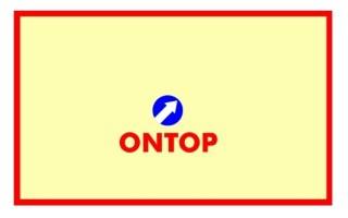 Ontop Pharmaceuticals Pvt. Ltd – Hiring for Formulation R&D / Analytical R&D