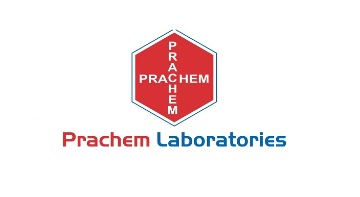 Prachem Laboratories Pvt. Ltd - Openings for Executive / Officer - Quality  Control - pharmawisdom.co.in