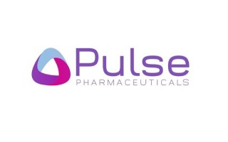 Pulse Pharmaceutical Ltd – Urgent Openings for Freshers & Experienced in Project Management / Marketing / Purchase – Apply Now