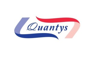 Quantys Clinical Pvt. Ltd – Hiring CRA / Analyst / Nurse / Medical Writer / Project Management – Apply Now