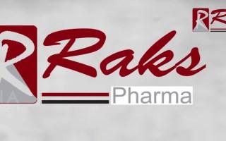 Raks Pharma (Amneal) – Walk-Ins for B.Sc, M.Sc, B.Pharm, M.Pharm, B.E, B.Tech, Any Graduate, Post Graduate for Production / Warehouse / QC on 26th Sep' 2021