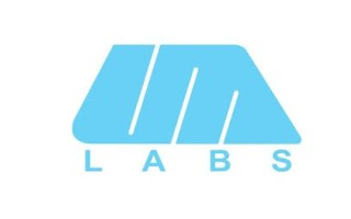 Uni Medicolabs – Urgent Openings for QA / QC / Purchase / Accounts / Engineering