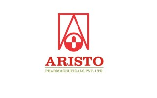 ARISTO Pharmaceuticals Pvt. Ltd – Multiple Openings for QA / QC / Production / Packing / Maintenance / Stores