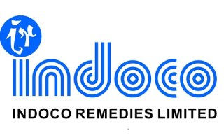 Indoco Remedies Ltd – Walk-Ins for QA / QC / Microbiology / Production on 9th to 11th July' 2021