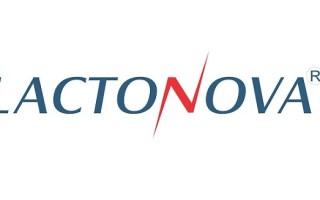 Lactonova Nutripharm Pvt. Ltd – Urgent requirement for Production / QA / QC Departments
