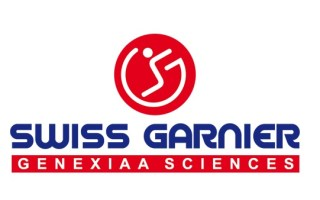 Swiss Garnier – Phone / Video Call Interview for Freshers & Experienced in QC, QA, Production, Packing, Stores – Apply Now